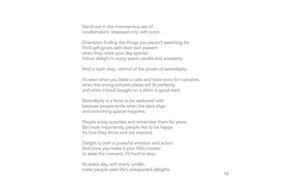 mantra page 2.jpg