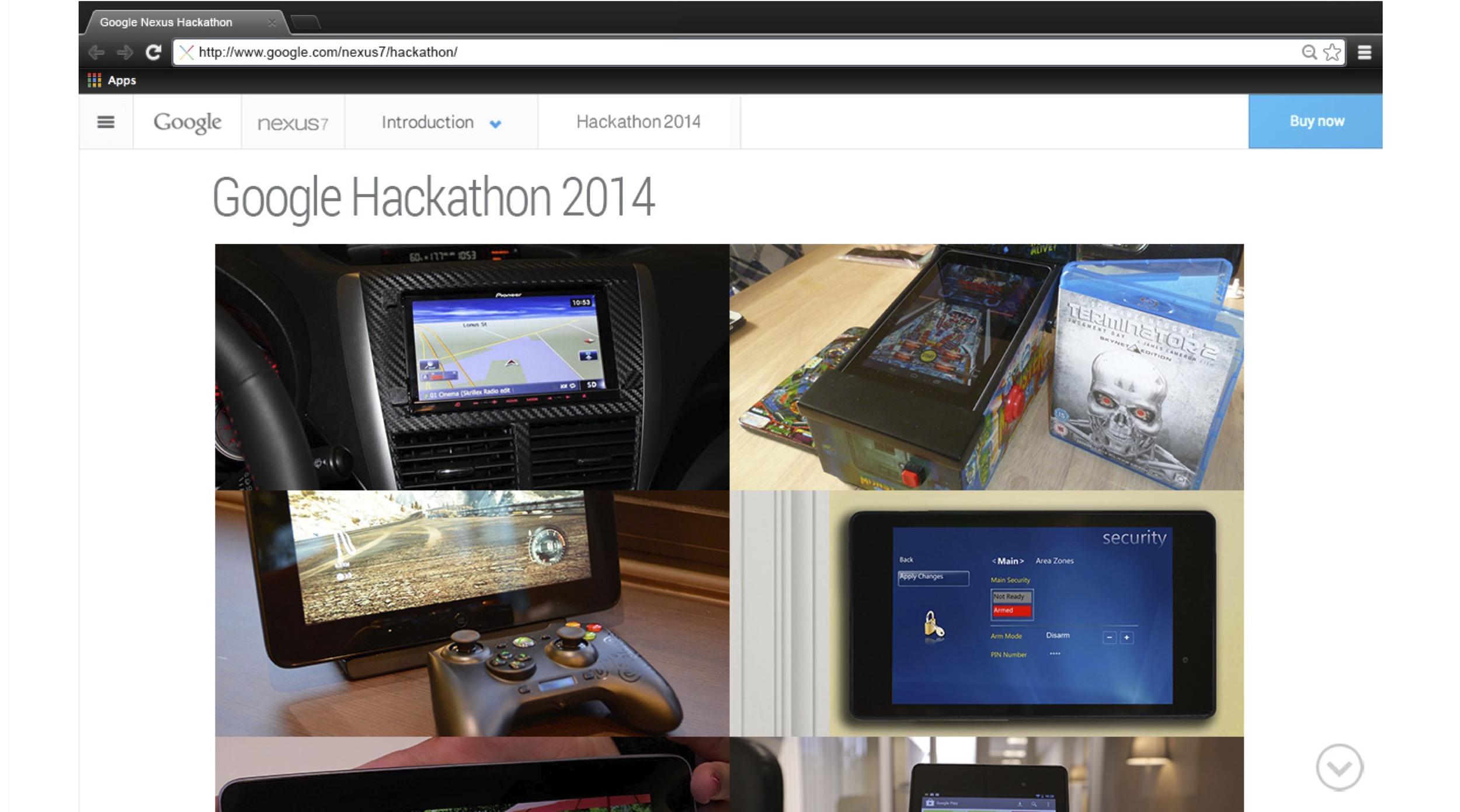 hackathon1.jpg