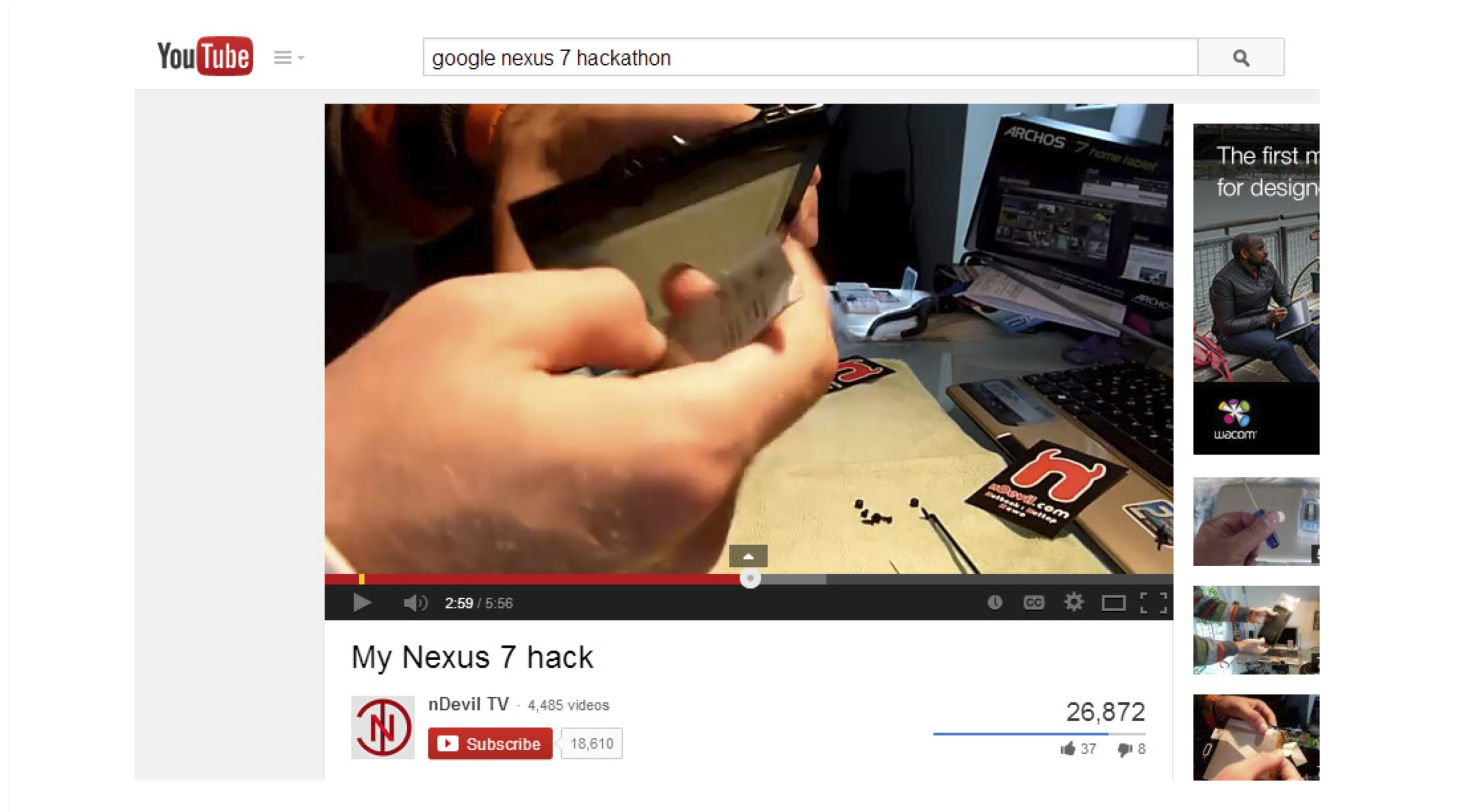 youtube hacka.jpg