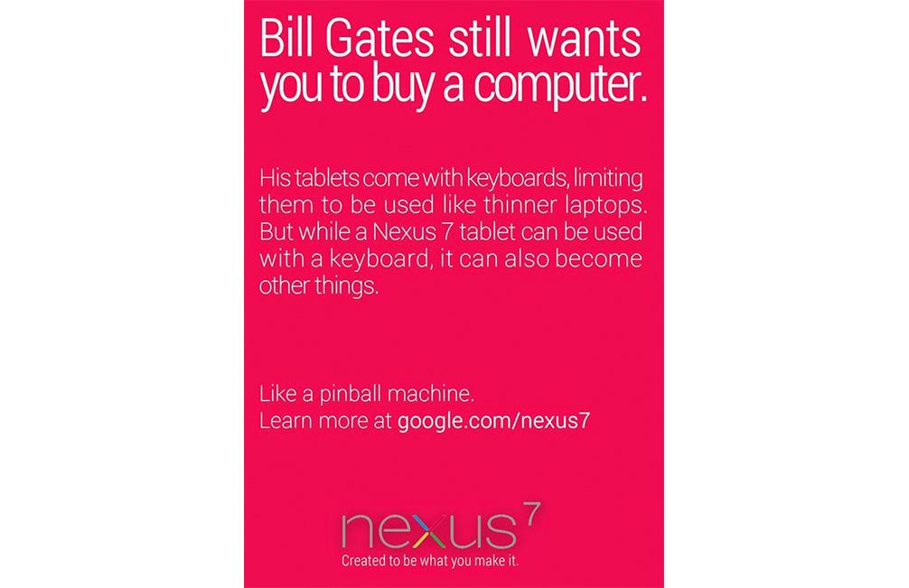 nexus web copy 2.jpg