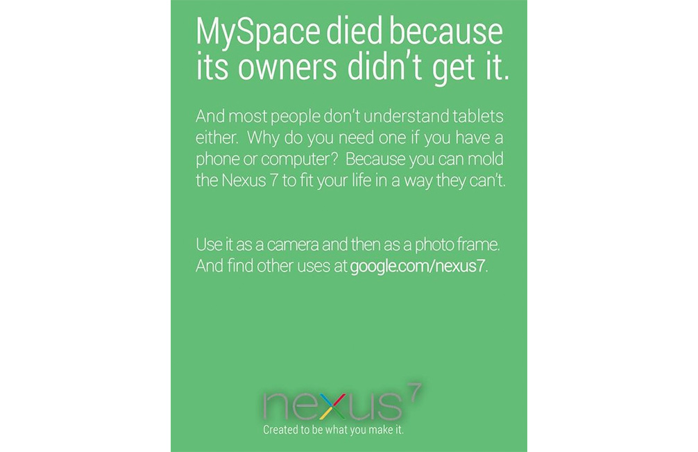 nexus web copy 3.jpg