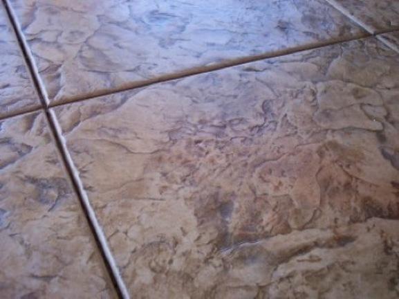 Stamped Concrete, Rancho Mirage, CA, 92270