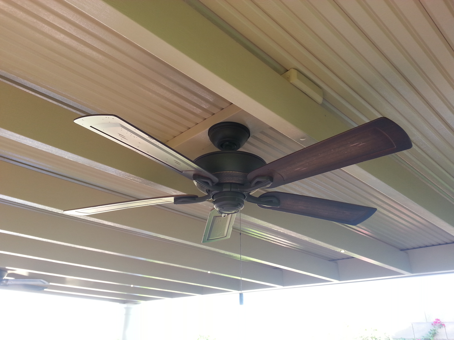 patio-cover-fan