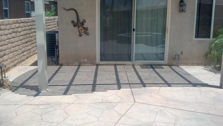latticeshade.jpg