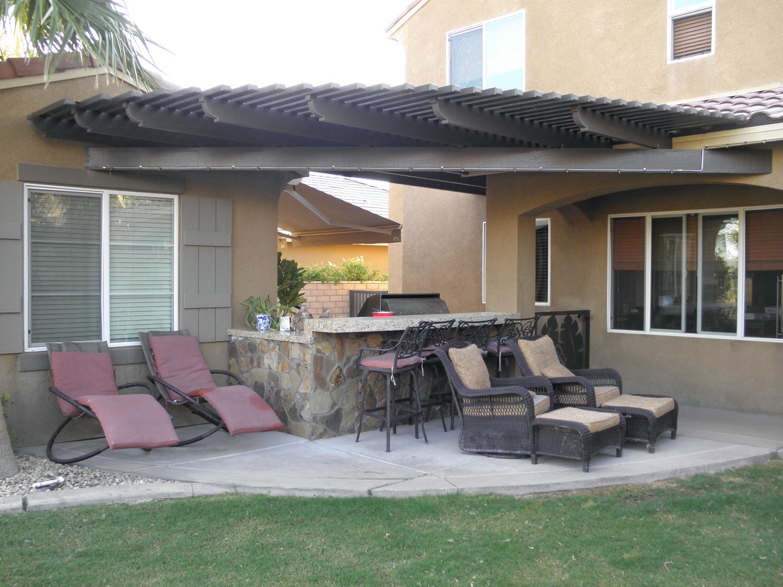 patiocoverdesign.jpg