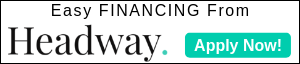 ValleyFinancing.png