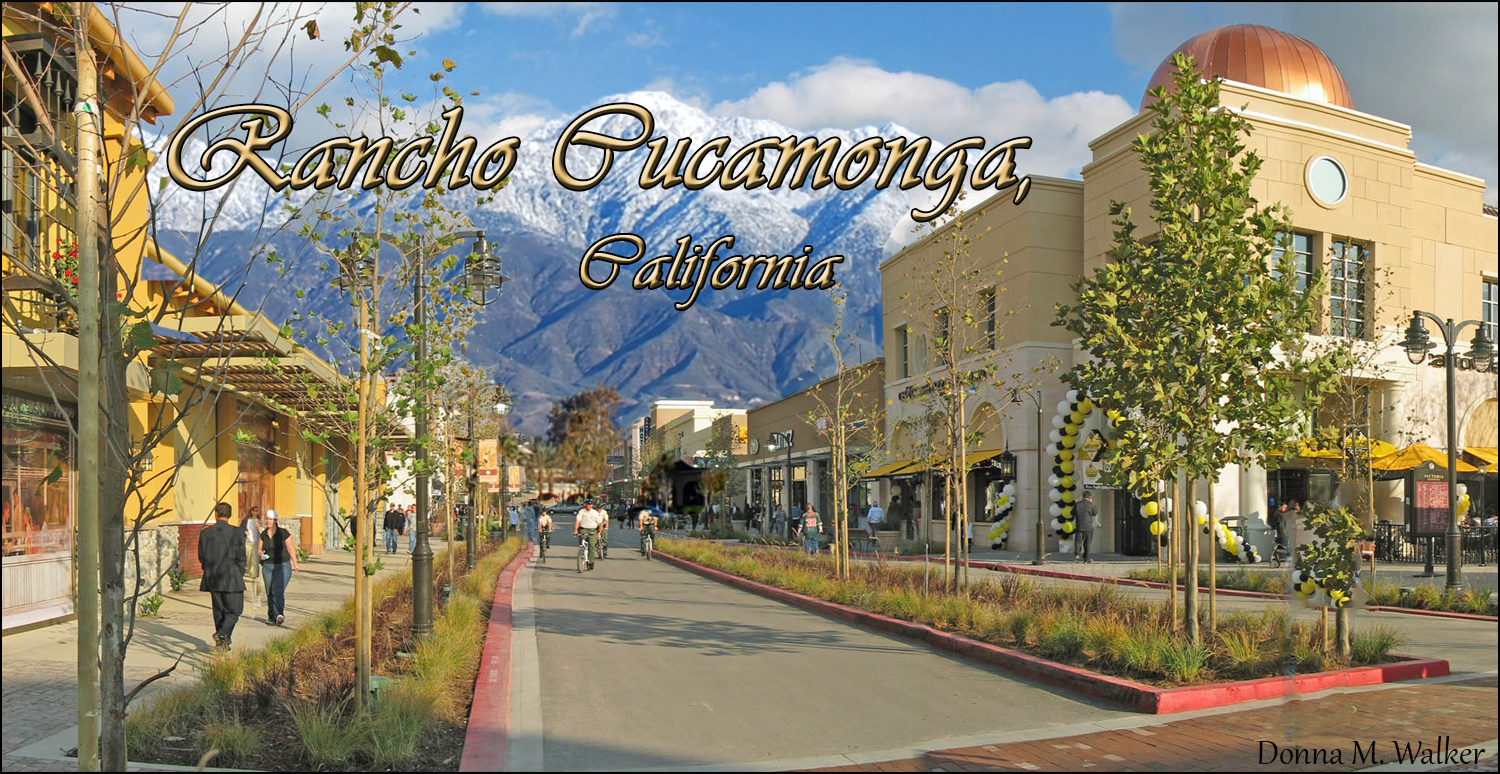 Valley Patios is the leader in Rancho Cucamonga and Southern California for installation of Weatherwood Aluminum Patio Covers.