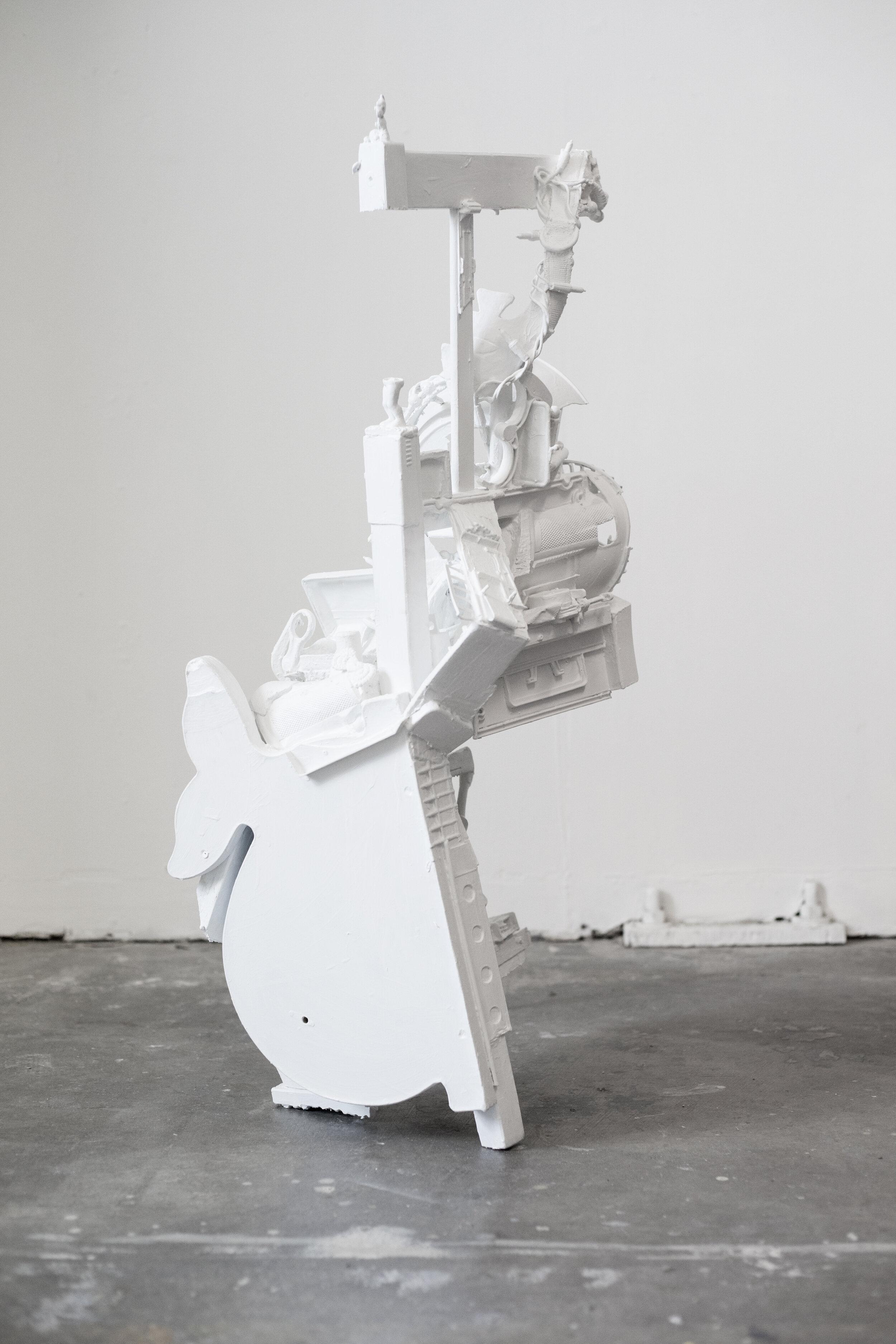 Chair Midden4.jpg