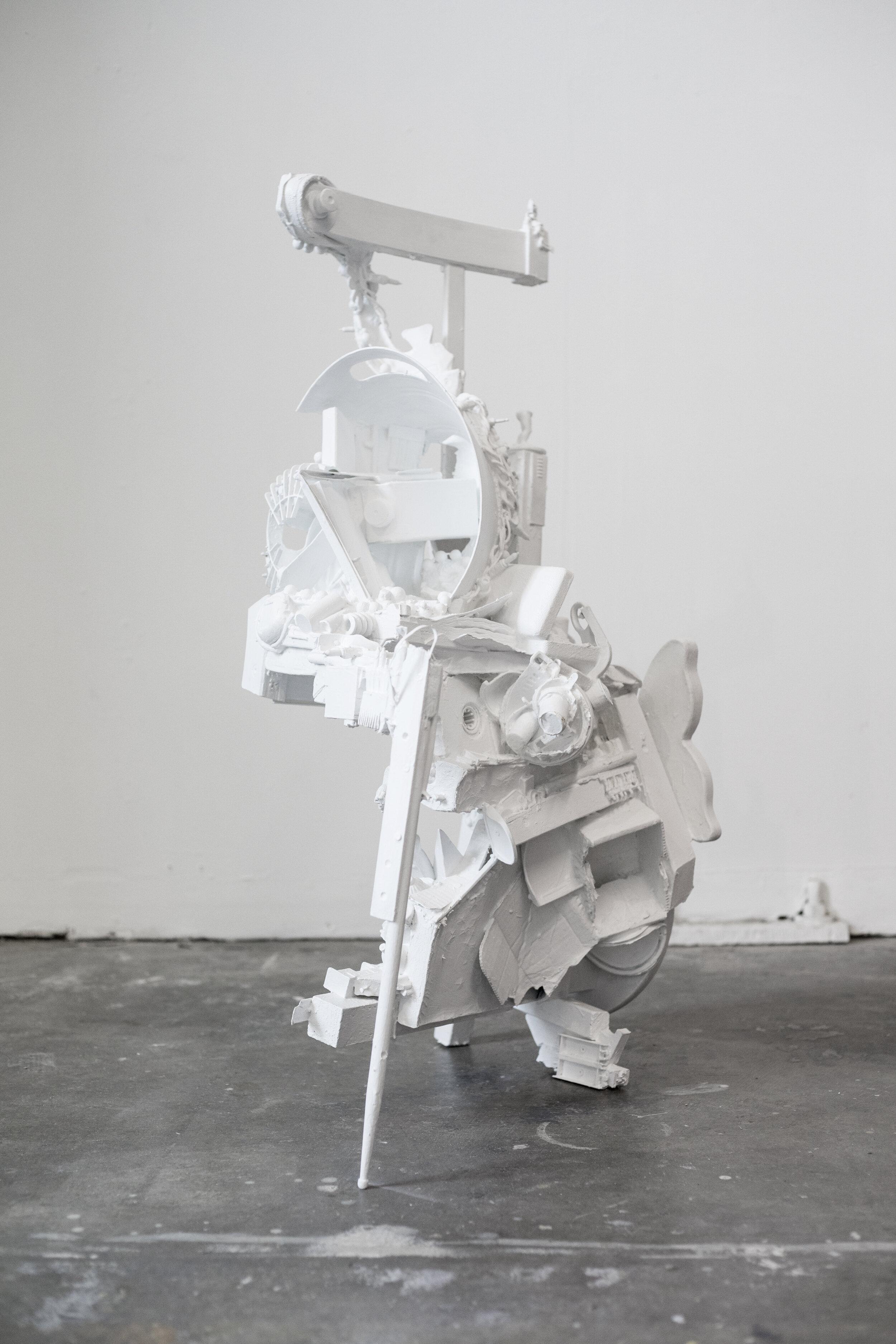 Chair Midden2.jpg