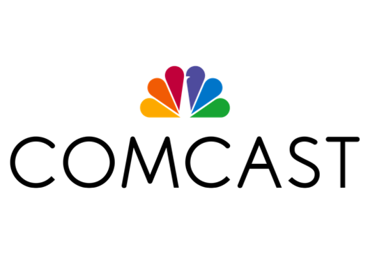 portfolio_comcast.png