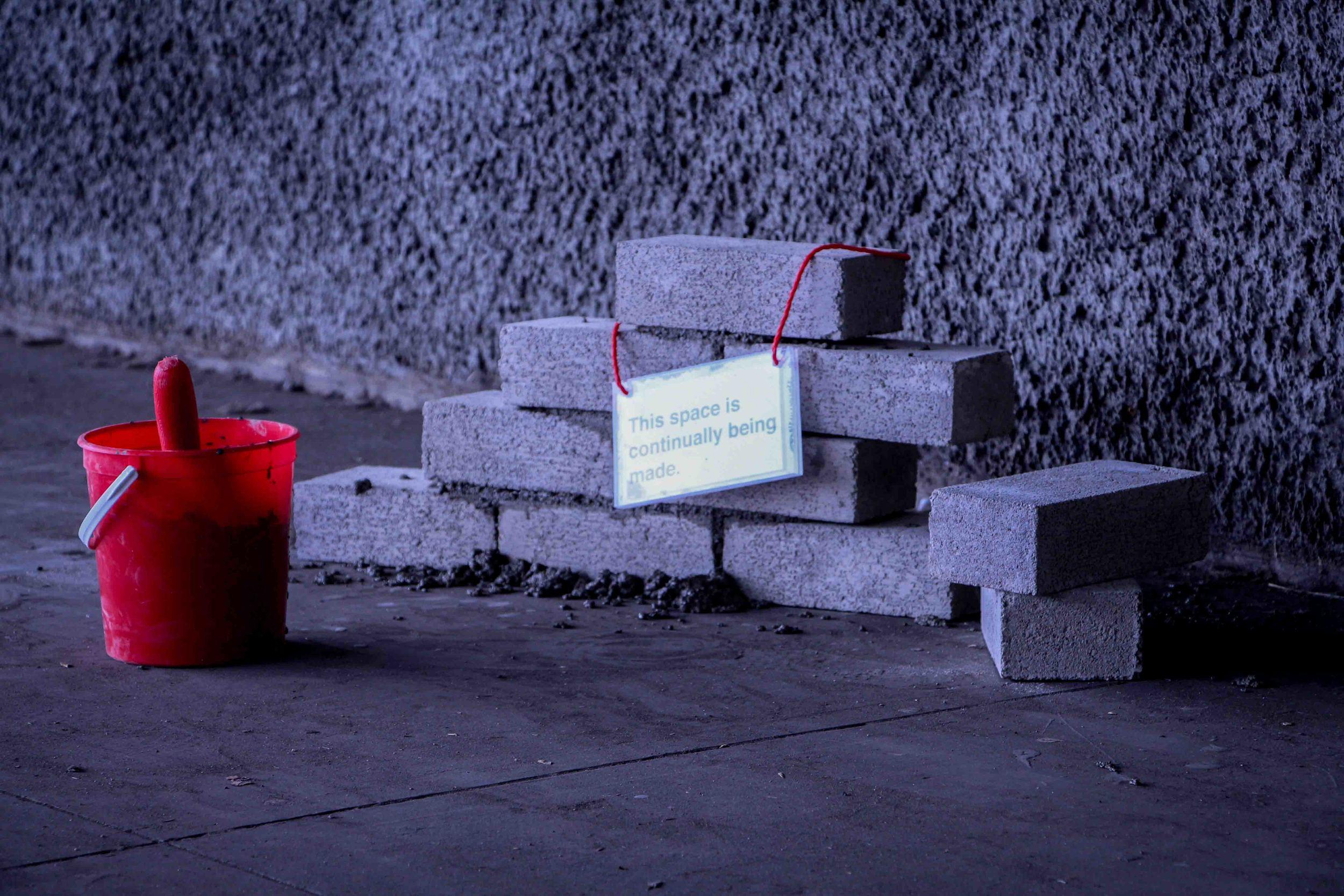 Brick_1.jpg