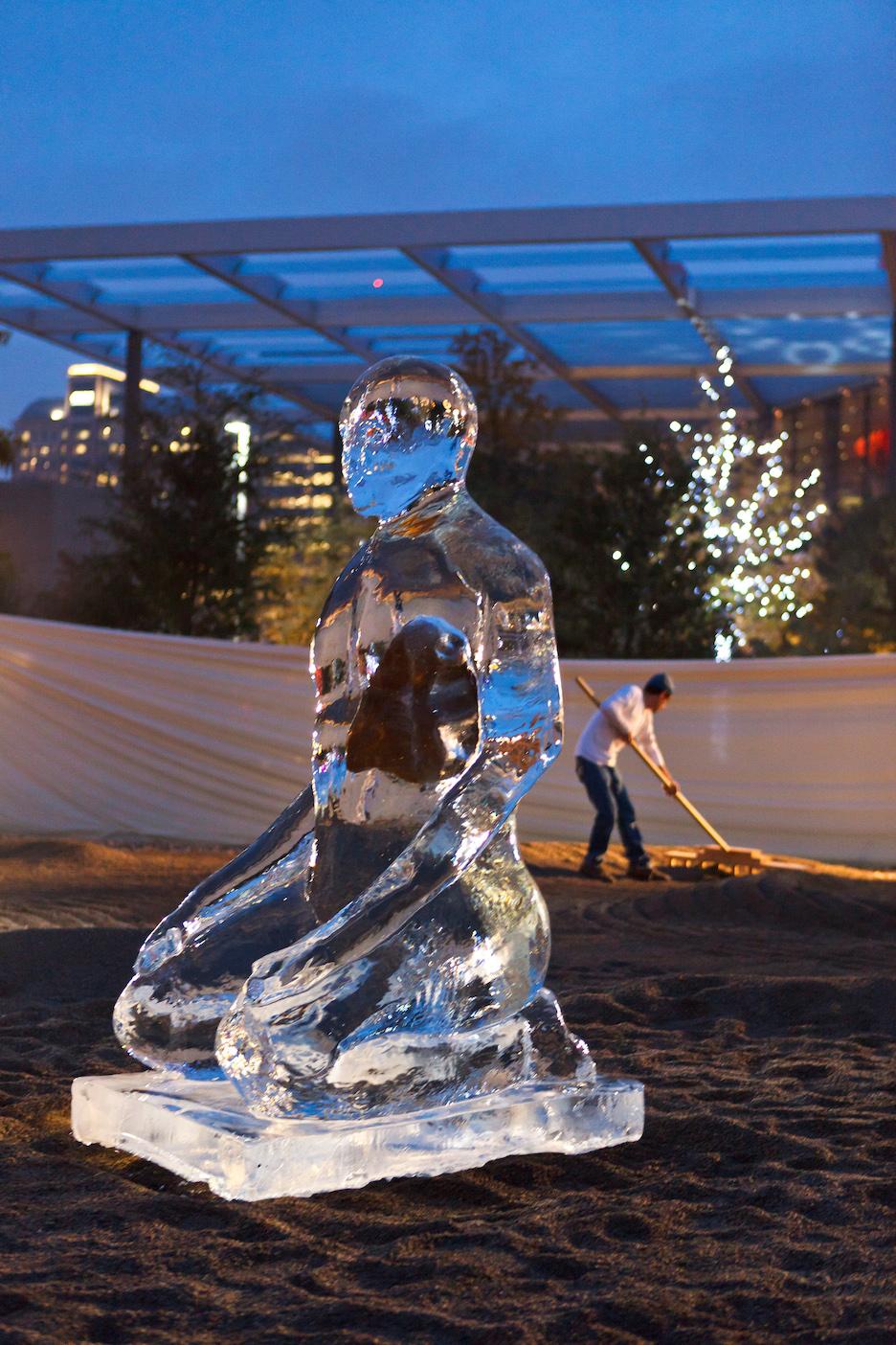 Ice Exhibition Dec2011-0155.jpg