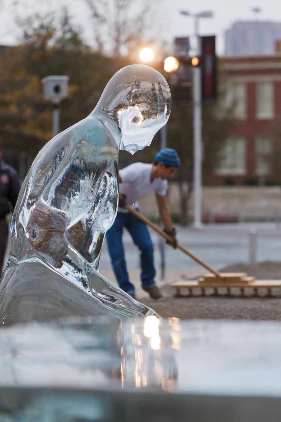 Ice Exhibition Dec2011-0517.jpg