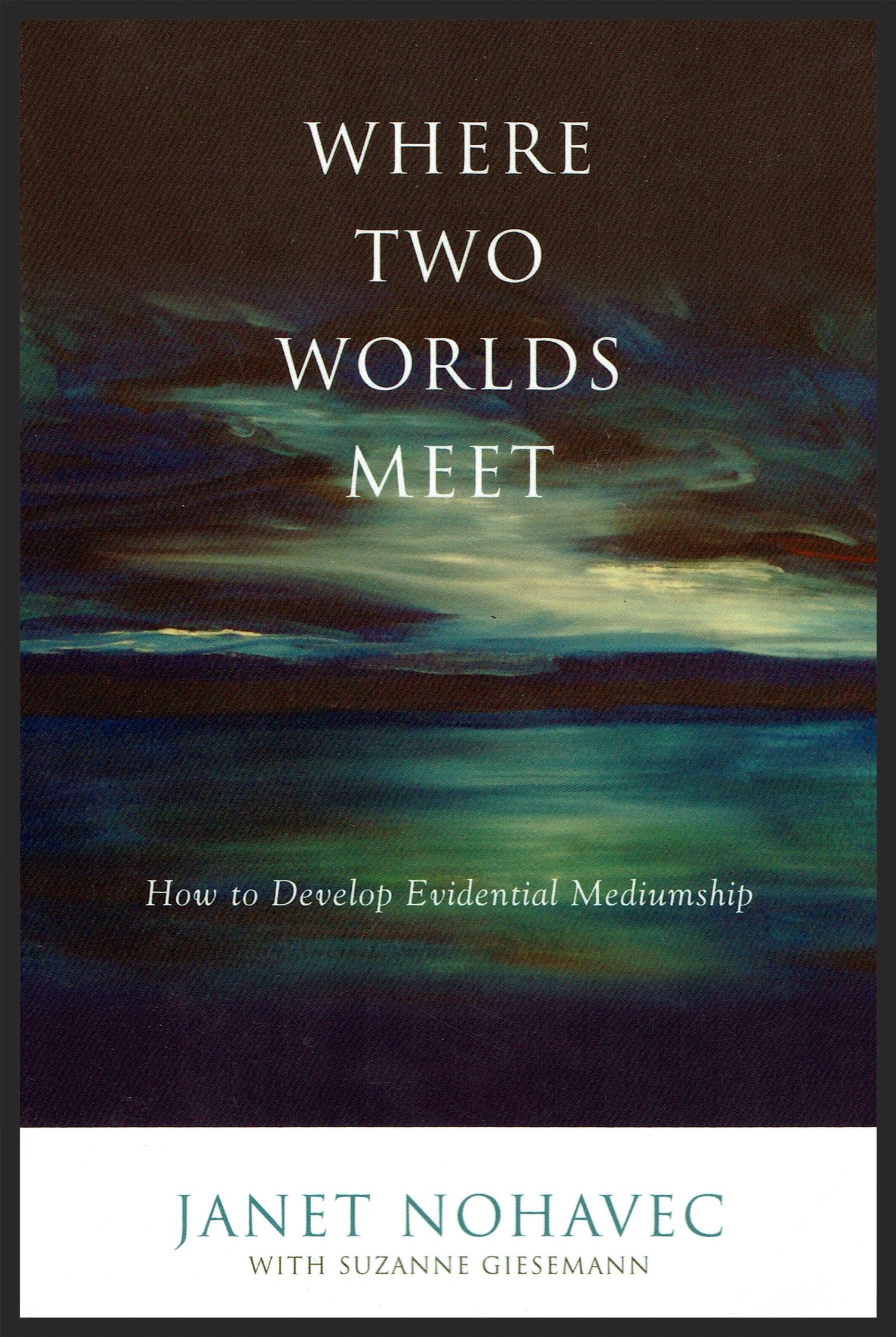 Where-Two-Worlds-Meet.jpg