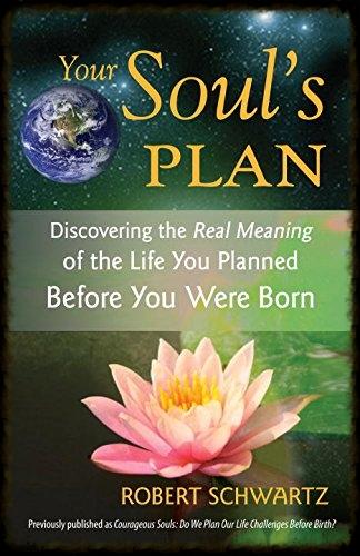 your-souls-plan.jpg