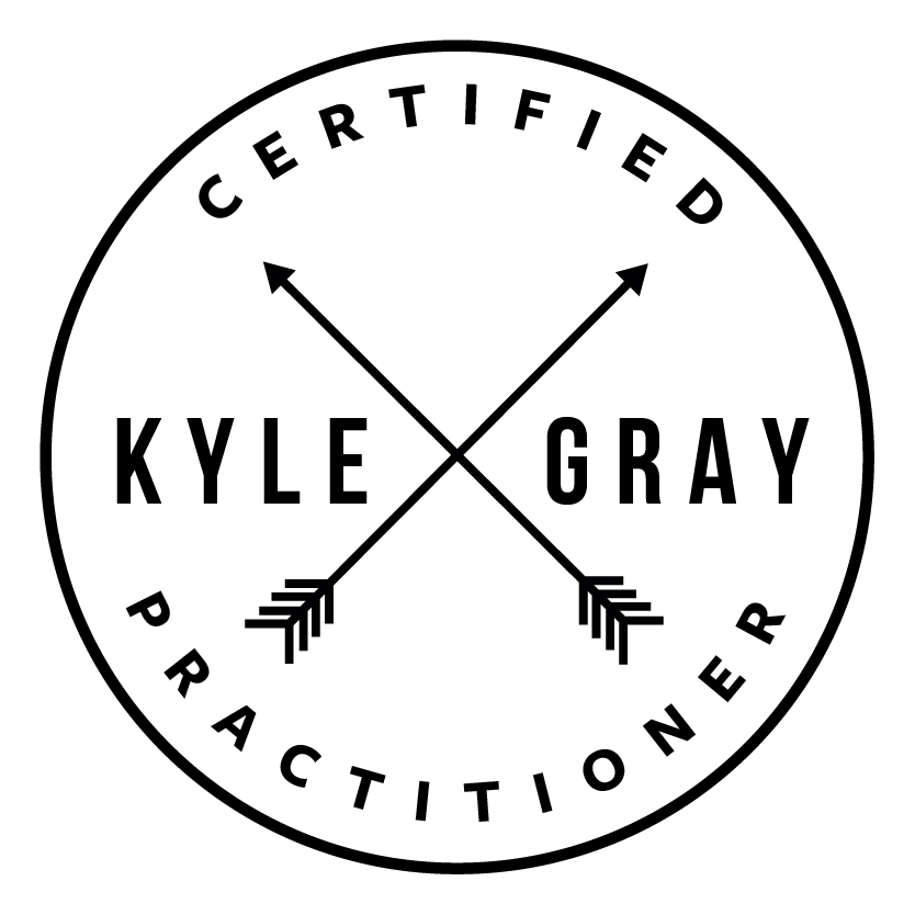 Kyle Grey Certified Practitioner Badge.png
