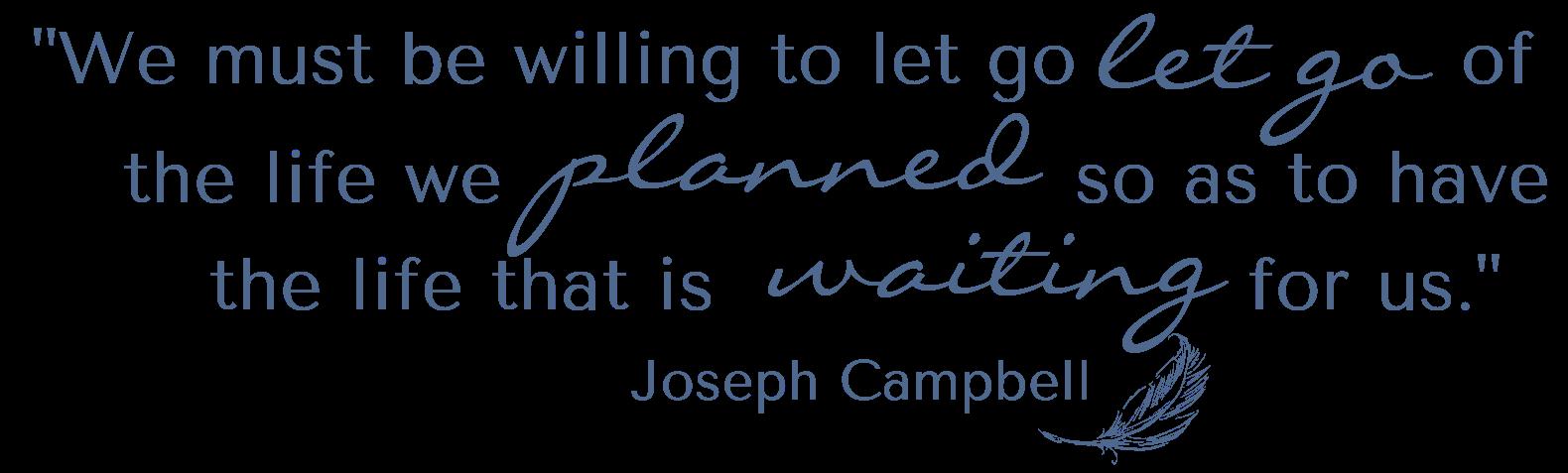 Joseph Campbel Quote Website.png
