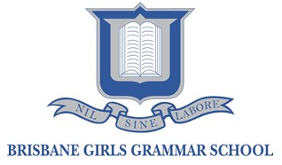 Brisbane Girls Grammar.jpg