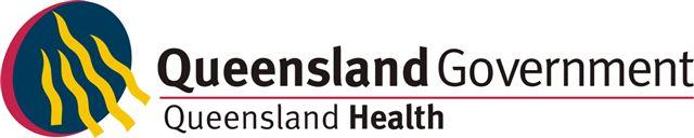 QLD Health.jpg