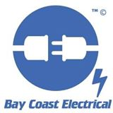 Bay Coast Electrical.jpg