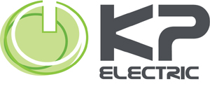 Kp Electric