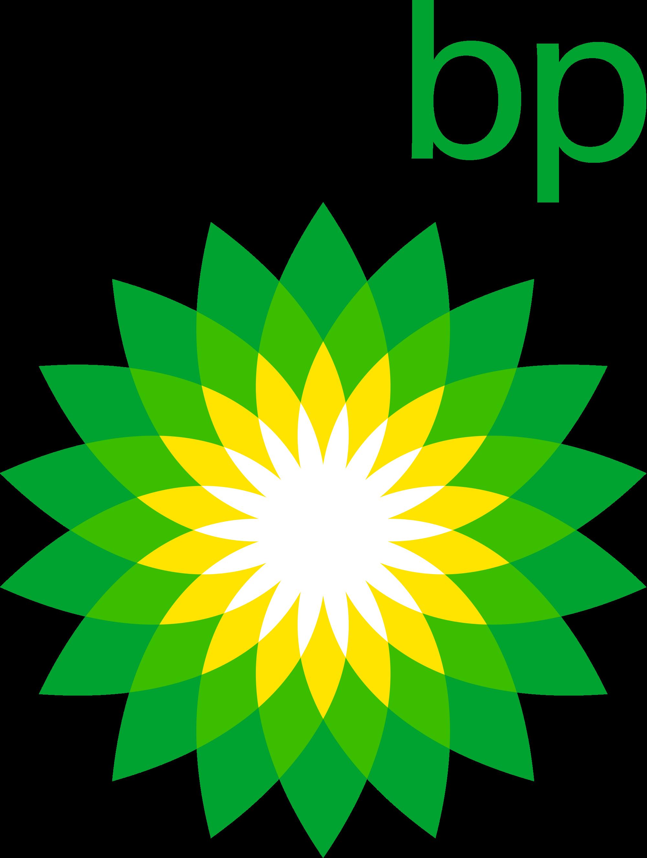 BP .png