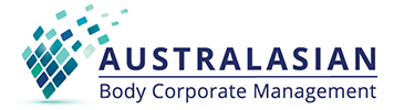 Australasian Body Corporate Management.png