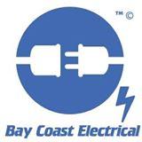 Bay Coast Electrical.jpg