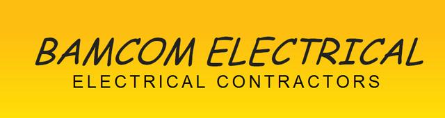 Bamcom Electrical.jpg