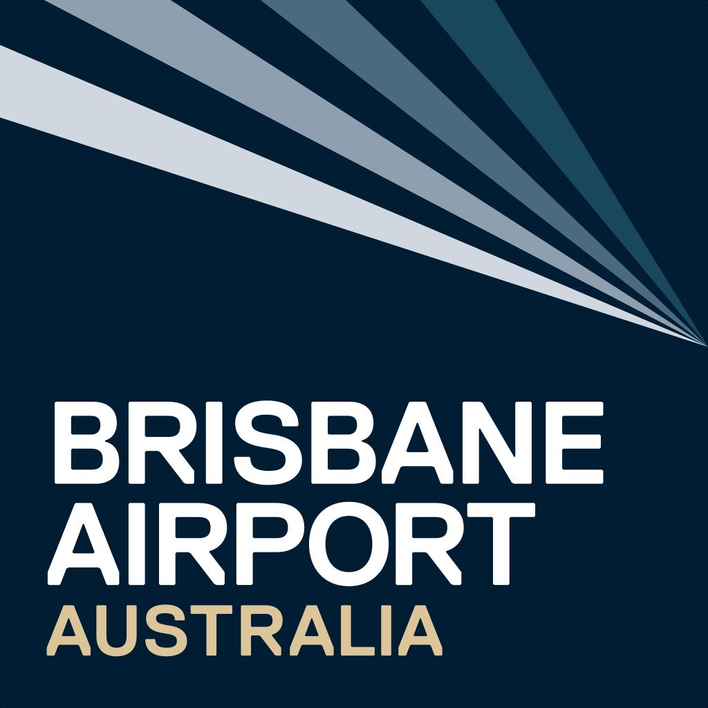 Brisbane Airport.png