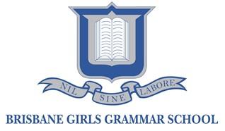 Brisbane Girls Grammar.jpg
