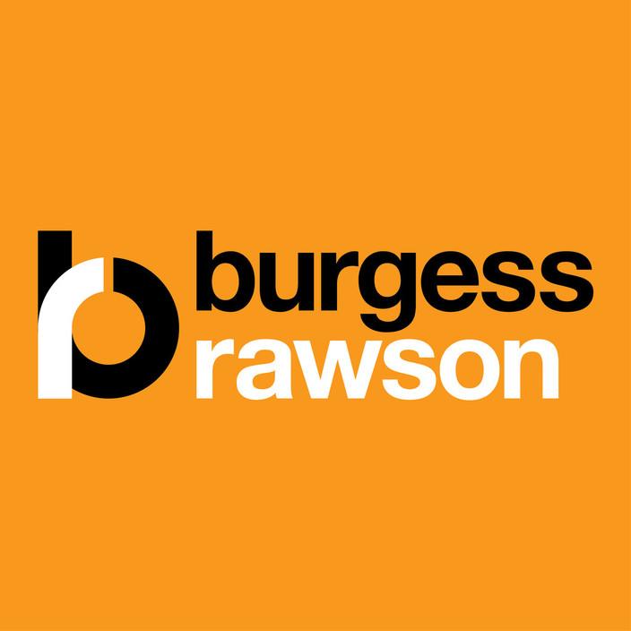 Burgess Raswon.jpg
