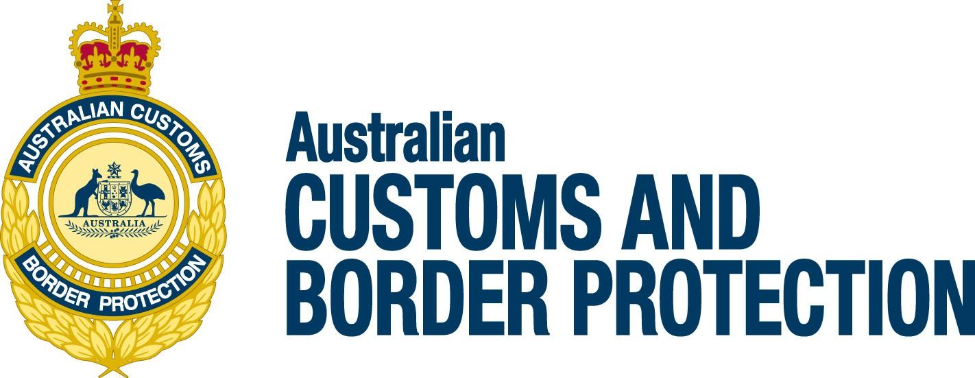Customs and Border.jpg