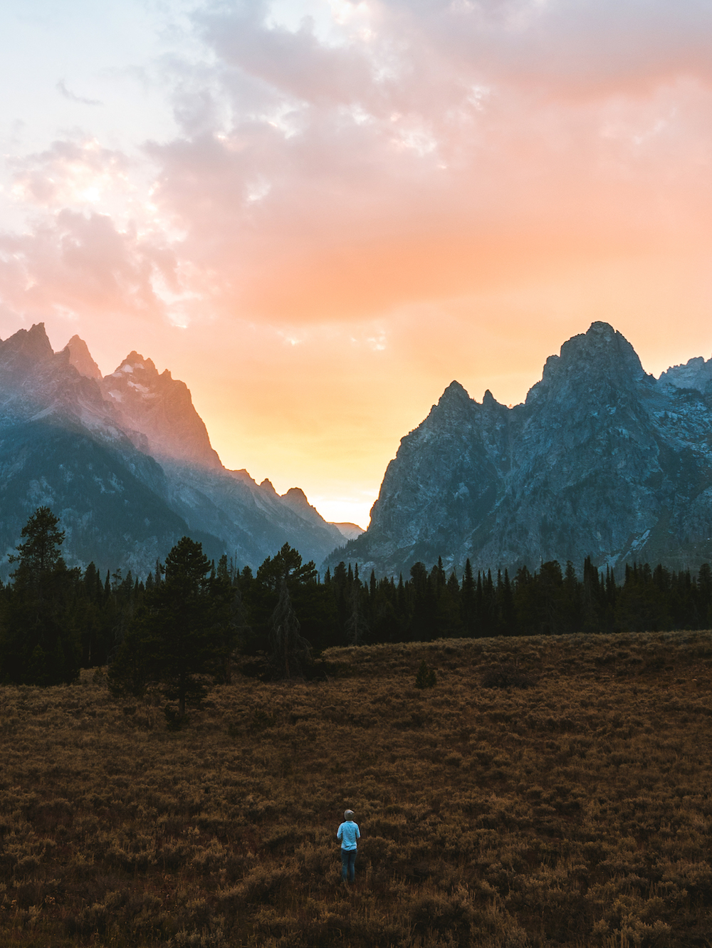 tetons sunset1 copy.jpg