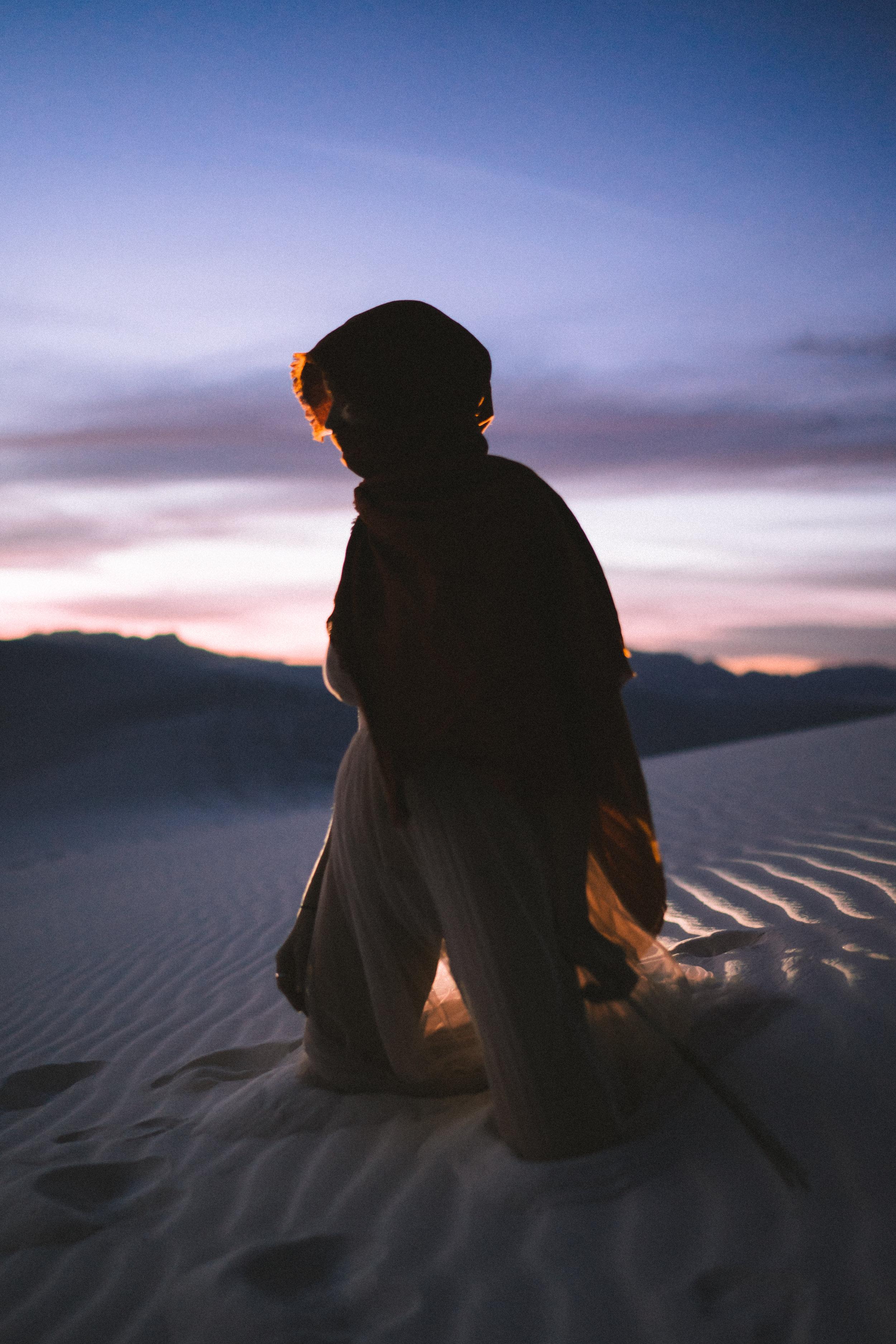 White Sands-23.jpg