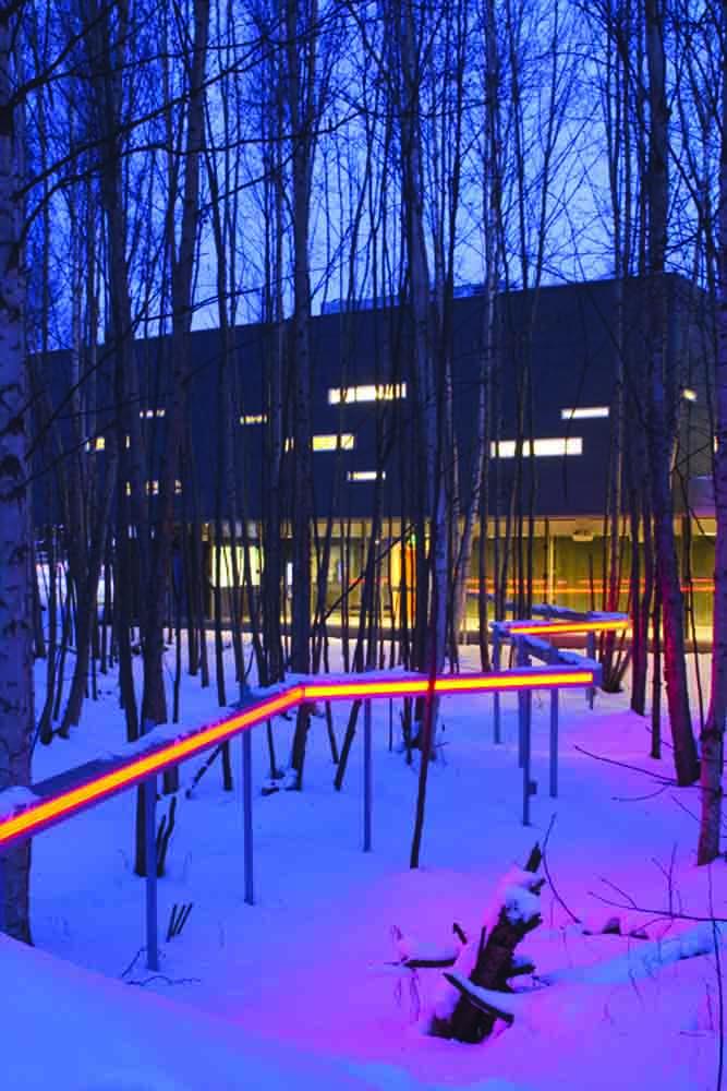 KPB BP Energy Center LED.jpg