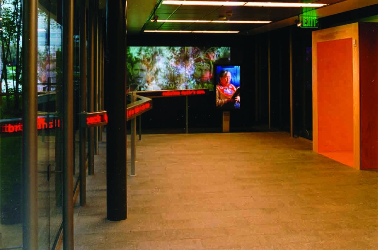 KPB BP Energy Center LEDint.jpg