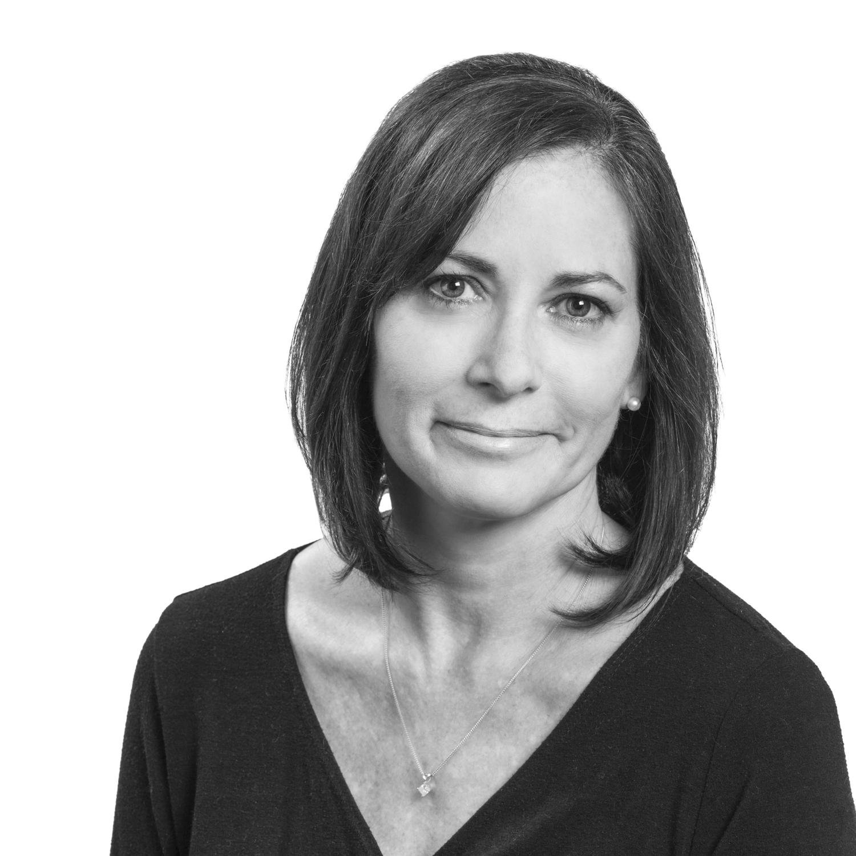 Cindy Dawson   Chief Financial Officer