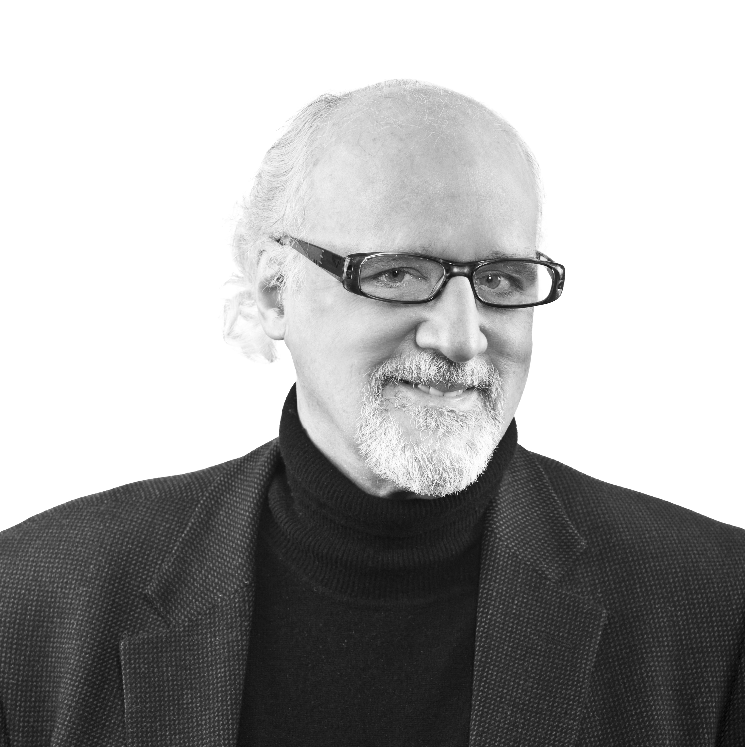 Richard Reed, AIA, LEED® AP   Principal, Architect