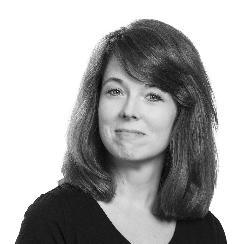 Leslie Thomas, AIA   Architect