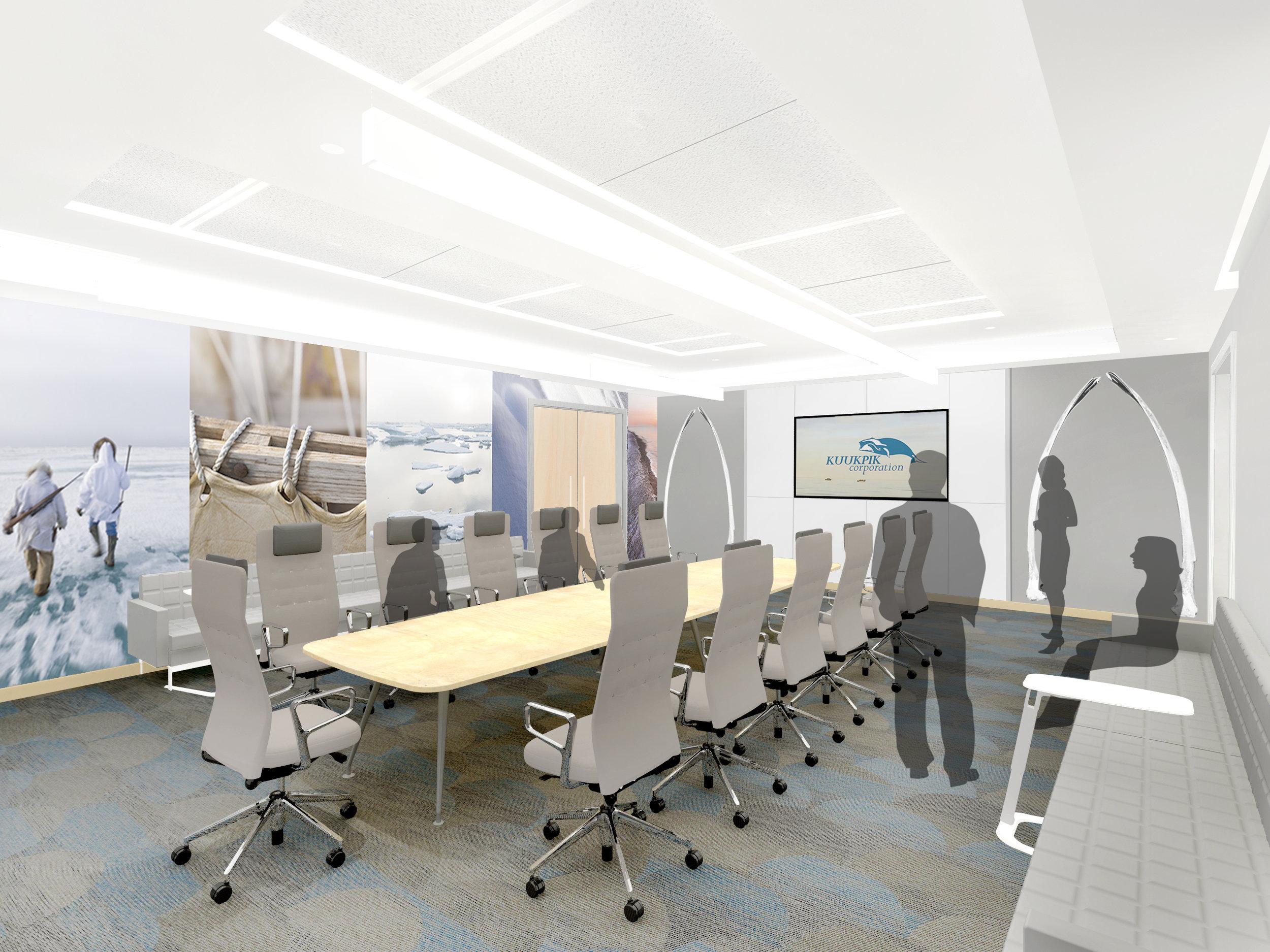 2_Interior_Board Room.jpg