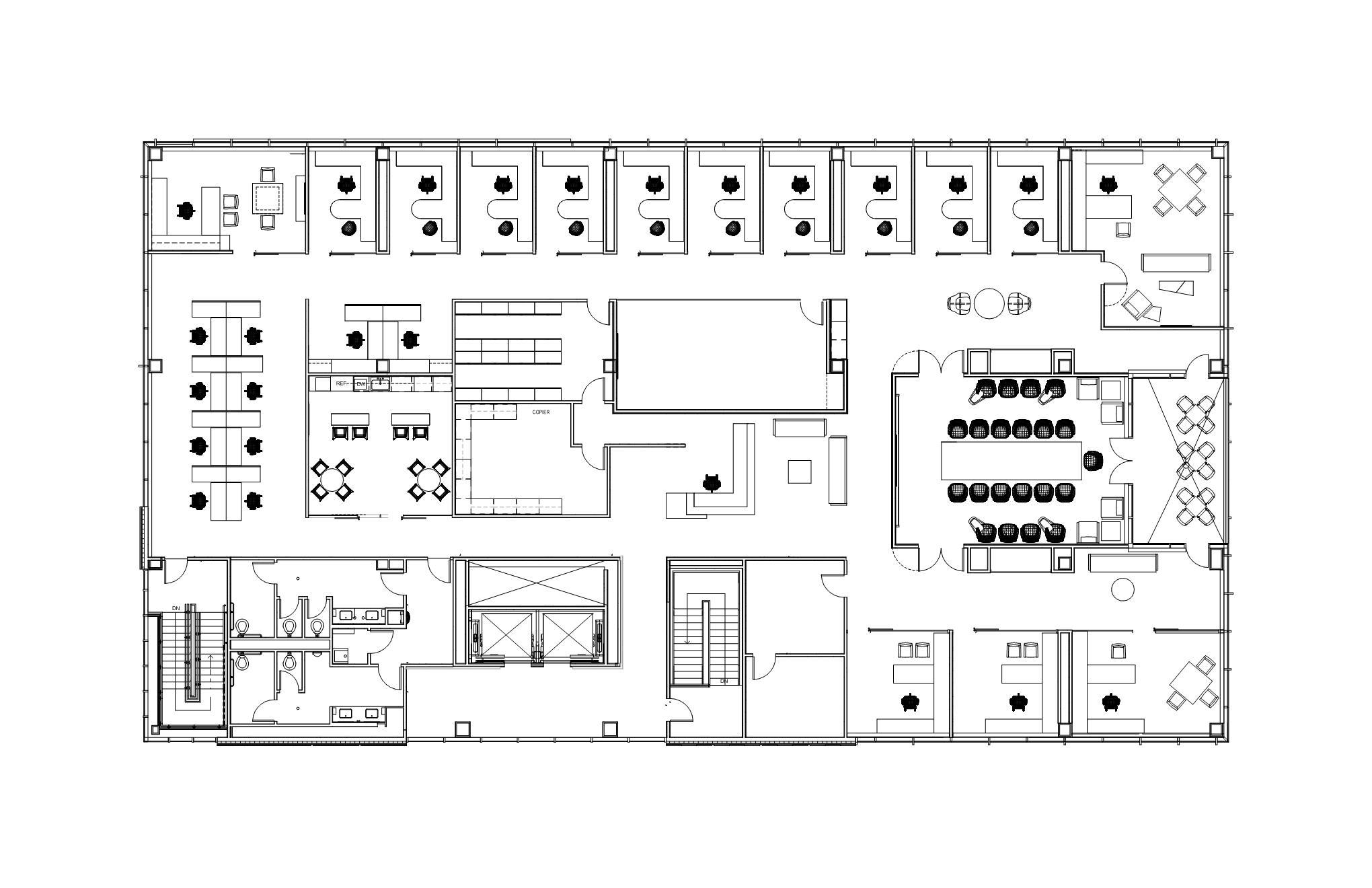 Kuukpik Floor Plan Website.jpg