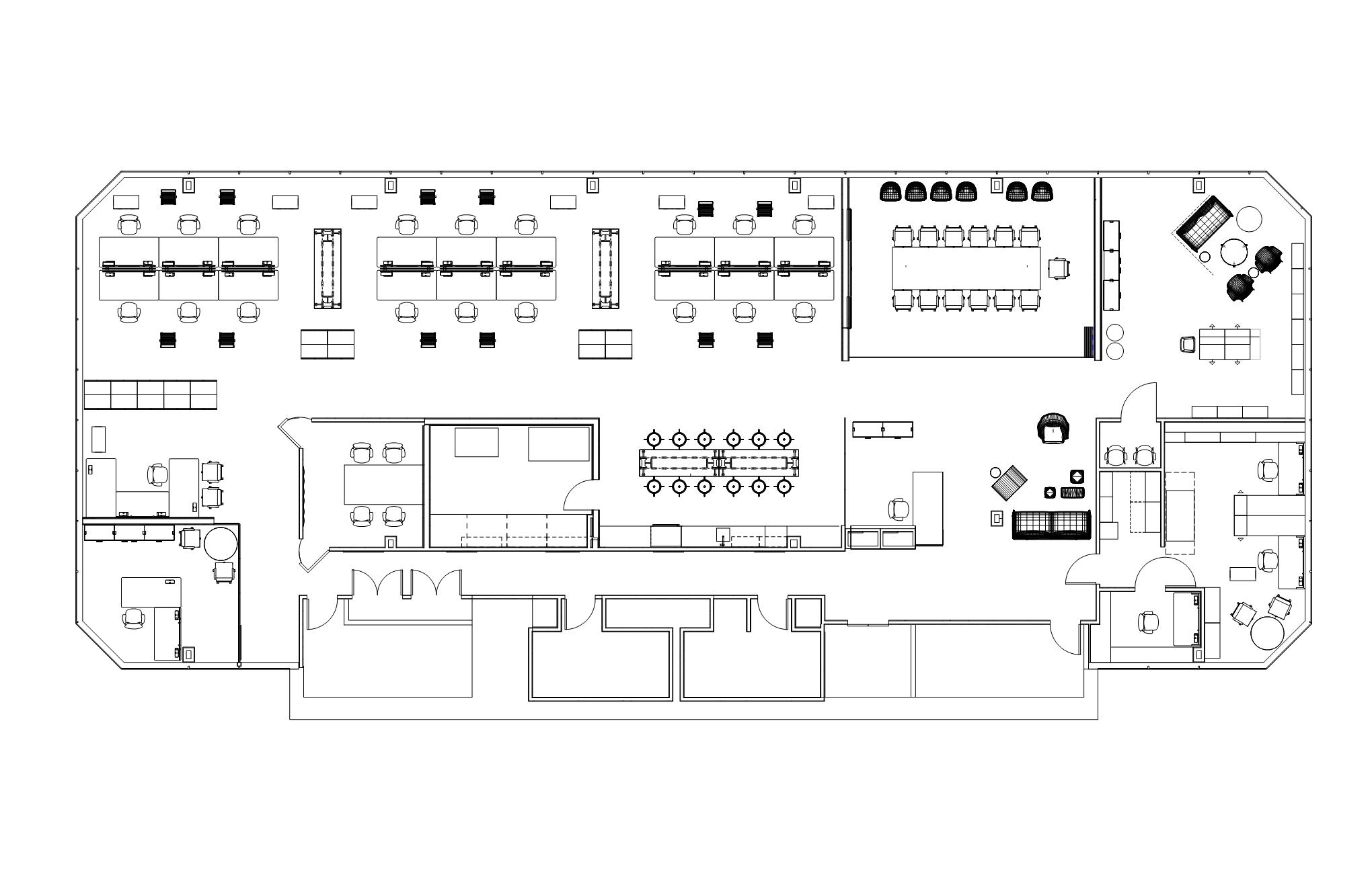KPB Studio Floor Plan - Website.jpg