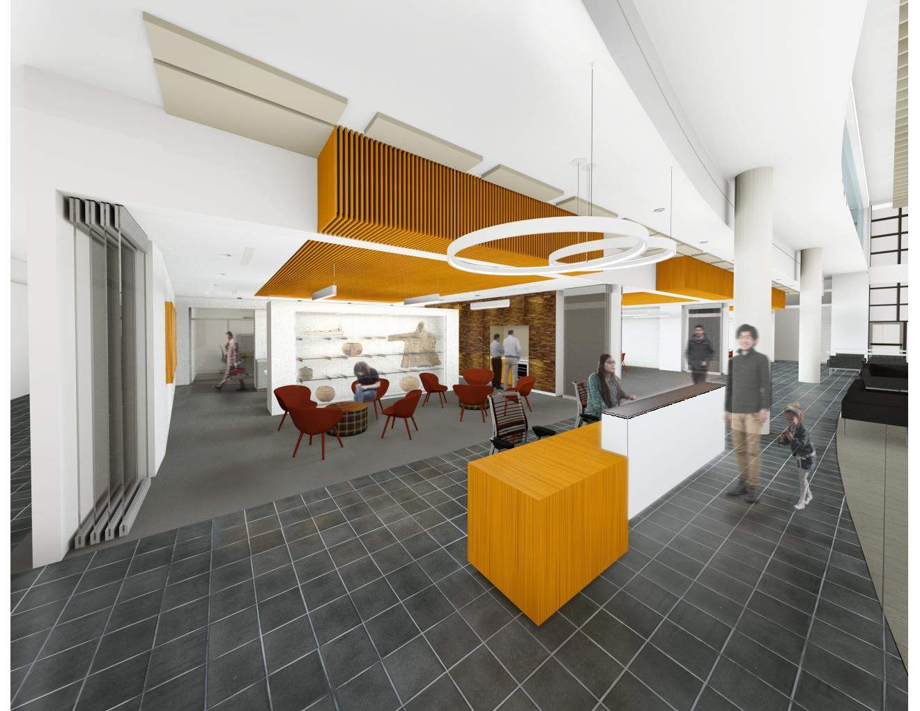 BBNC Shareholder Service Center.jpg