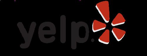 500px-Yelp_Logo.png