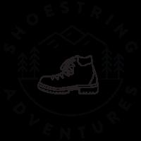 Shoestring-Adventures-Logo_Black-e1446128739167.png