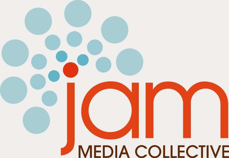 Jam logo.jpg