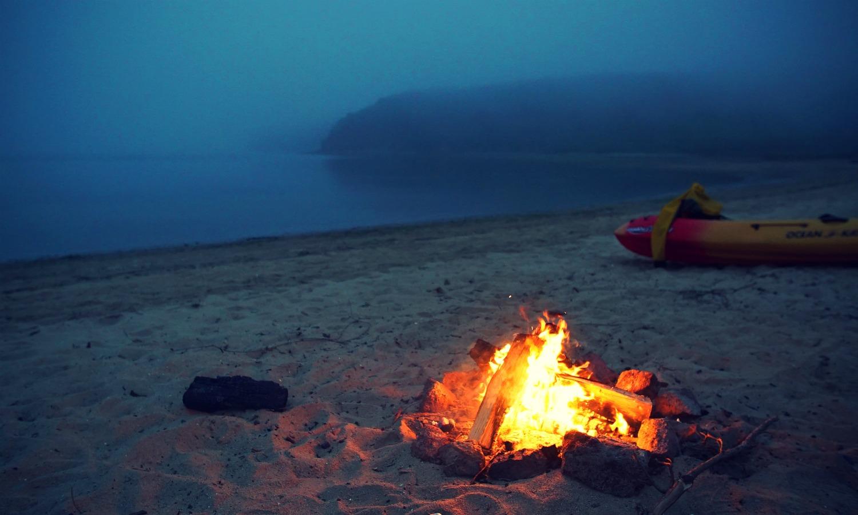 Kayak Camping 6.jpg