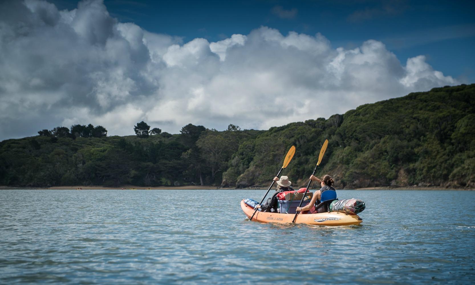 Kayak Camping 1.jpg