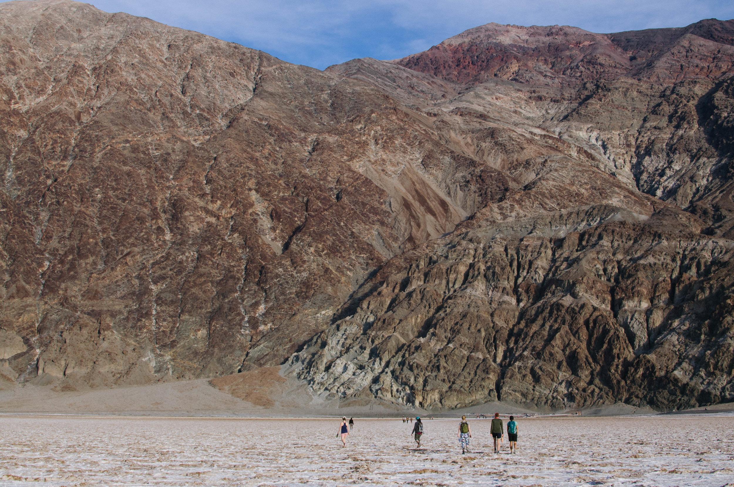 Trail_Mavens_Death_Valley_Lindsey_Shea-63.jpg
